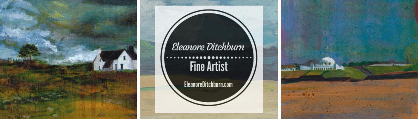 Eleanore Ditchburn